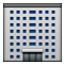 Box Type Building Smiley Face, Emoticon