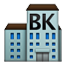 Letters B And K Smiley Face, Emoticon